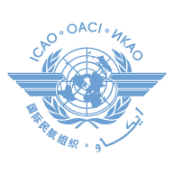 The International Civil Aviation Organization (ICAO)